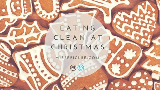 missepicure.com